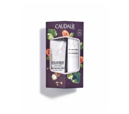 Slika izdelka: Caudalie winter duo  set  original (30 ml + 4,5g)